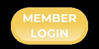 member login button